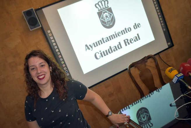 La Junta de Gobierno Local de Ciudad Real aprueba pliegos para licitar obras por importe de 1.740.000 euros