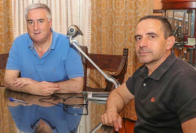 El Ayuntamiento de Almodóvar destina 100.000 euros de remanentes a nuevos proyectos