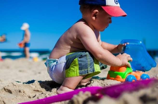 Las Jugar NiñosDivertimento Juguetes A Qué Adecuado Los Con Deben ECWrdBQxoe