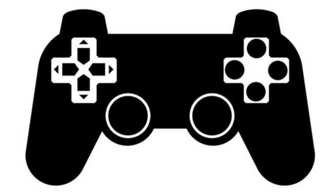 eSports, una nueva forma de competir