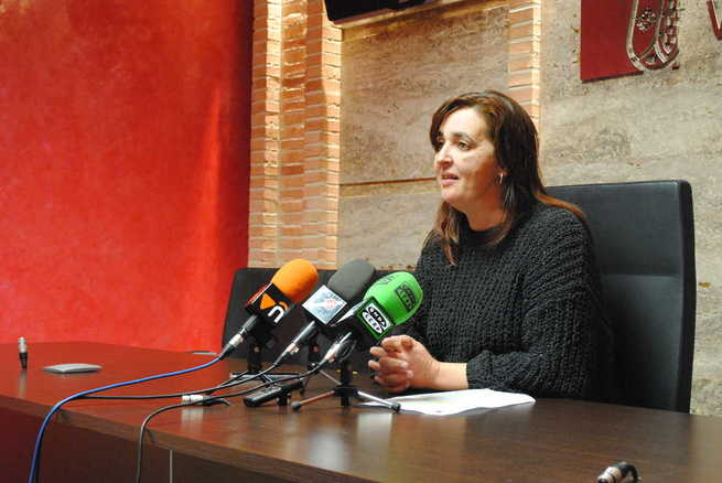 Desarrollo Empresarial llevará a cabo acciones en Valdepeñas para impulsar la igualdad en la empresa