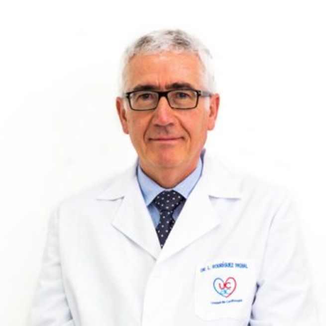 Más de 5.000 castellano-manchegos sufren un ictus al año