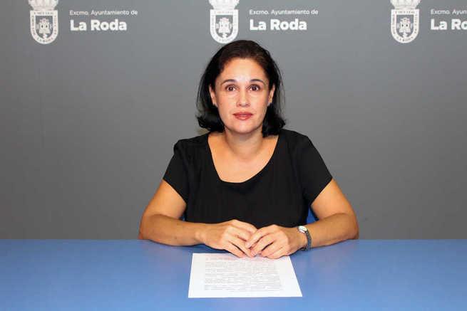 El Ayuntamiento de La Roda creará la Agencia de Colocación Municipal