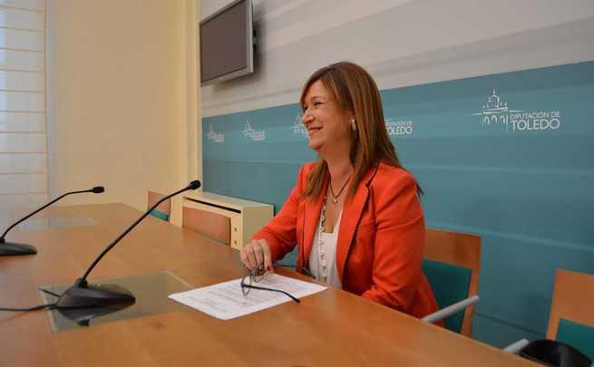 La Diputación de Toledo ofrece una plataforma gratuita a los ayuntamientos para la reserva y gestión de las instalaciones deportivas