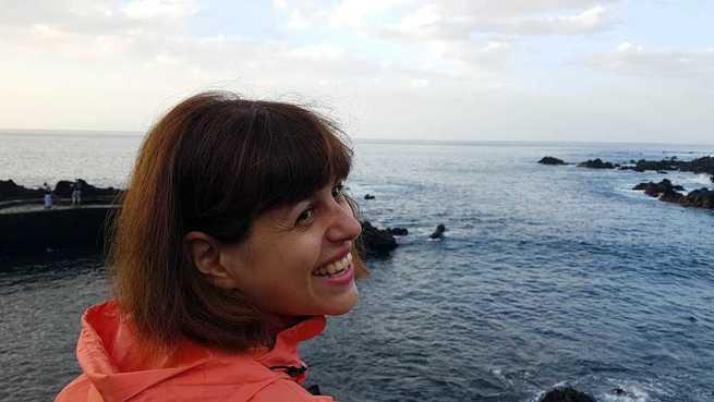 Fallece  Marta Castro Jiménez, periodista y escritora ciudadrealeña