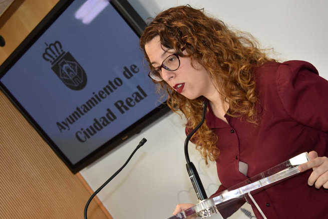 La Junta de Gobierno del Ayuntamiento de Ciudad Real aprueba el inicio del proyecto de depuradora de aguas residuales en Las Casas
