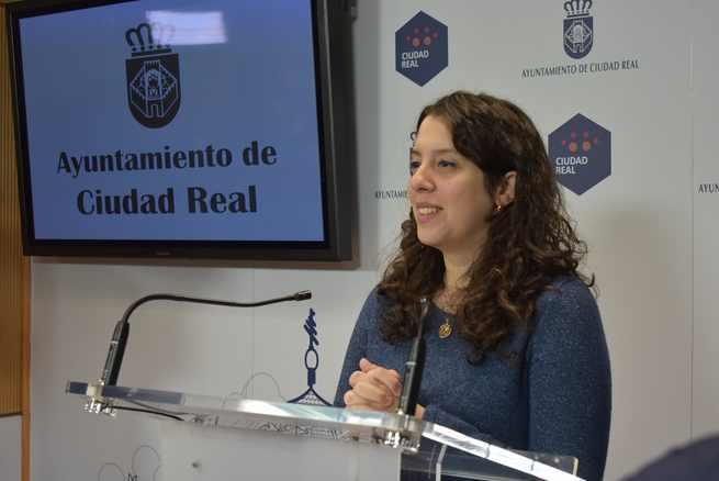 Nueva convocatoria del XXI Festival Corto Ciudad Real que repartirá 10.200 euros en premios