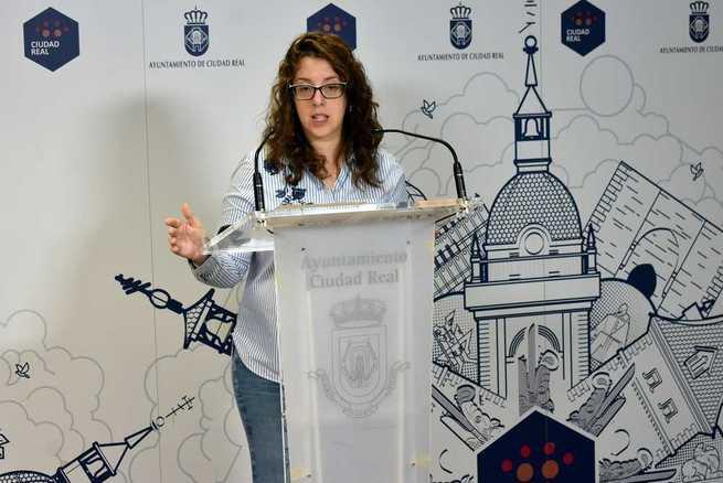 Aprobados en Ciudad Real los proyectos de obra de las calles Cardenal Monescillo, Virgen de África y Torrenueva