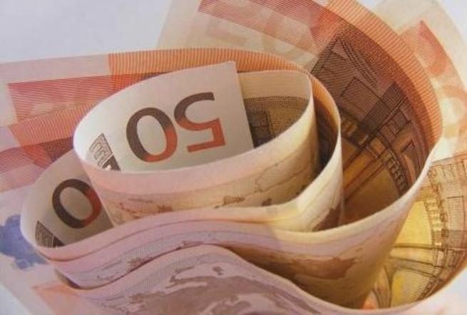 Imagen: Cómo solucionar esos pequeños imprevistos económicos gracias a los créditos rápidos