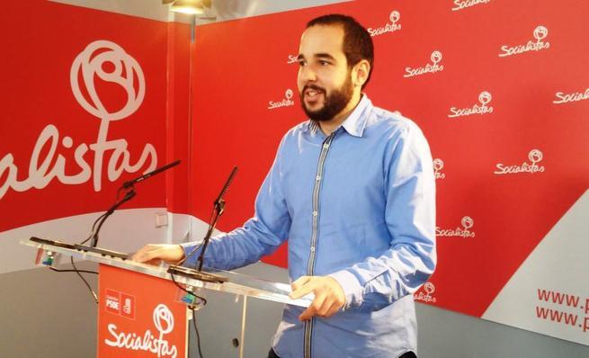 """Imagen: El PSOE espera que tras la reunión entre el Ministerio de Industria y Elcogas """"Puertollano regrese al futuro después del daño sufrido"""""""