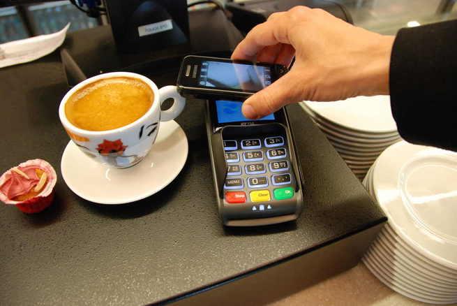 Visa y Planeta Informática, pioneras en la nueva tecnología para llevar la velocidad, la seguridad y la comodidad de los pagos contactless al transporte en todo el mundo