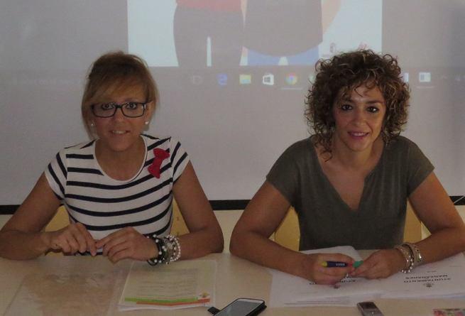 Manzanares acogerá la II Muestra de Mujeres Artistas