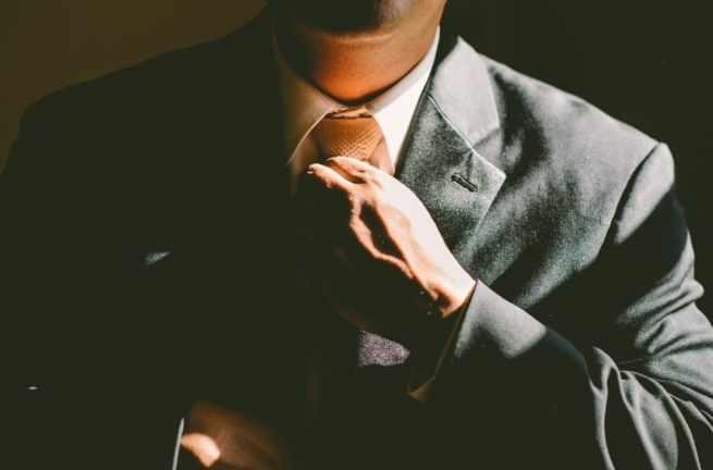 Maneras de financiarse para un negocio