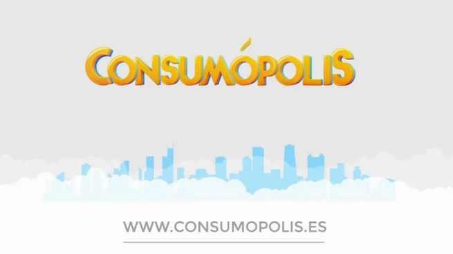 Alumnos de Albacete, Cuenca e Iniesta, premiados en el concurso escolar sobre consumo responsable 'Consumópolis'