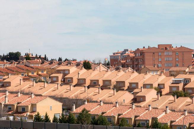 Entra en vigor la nueva orden de rehabilitación de vivienda de Castilla-La Mancha que aumenta las ayudas a mayores y personas con discapacidad