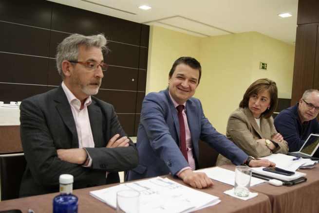 El Gobierno de Castilla-La Mancha amplía el periodo de solicitud de las ayudas de la PAC hasta el día 15 de mayo
