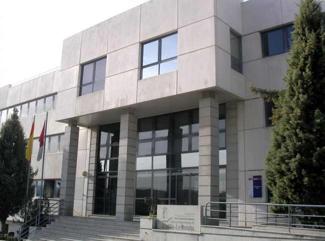 Castilla-La Mancha destina 1,2 millones de euros a subvencionar planes de formación para empleados públicos de entidades locales