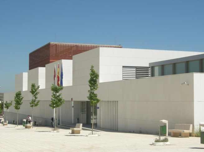 Castilla-La Mancha convoca 163 cursos de formación específica que llegarán hasta 4.355 empleados públicos, un 11 por ciento más