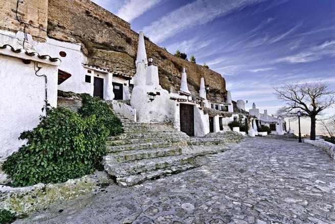 Sube un 8,5 por ciento el número de viajeros alojados en hoteles de Castilla-La Mancha en el mes de noviembre