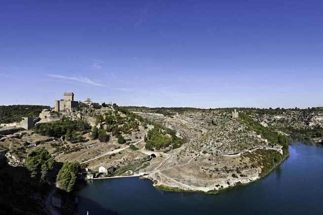 El Gobierno de Castilla-La Mancha publica una segunda convocatoria del programa 'Conoce Castilla-La Mancha'