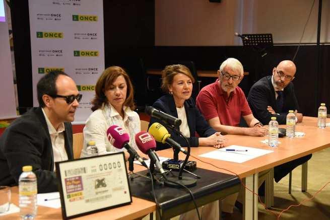 El Gobierno de Castilla-La Mancha prevé que la convocatoria del IRPF del 2019 supere los 11 millones de euros