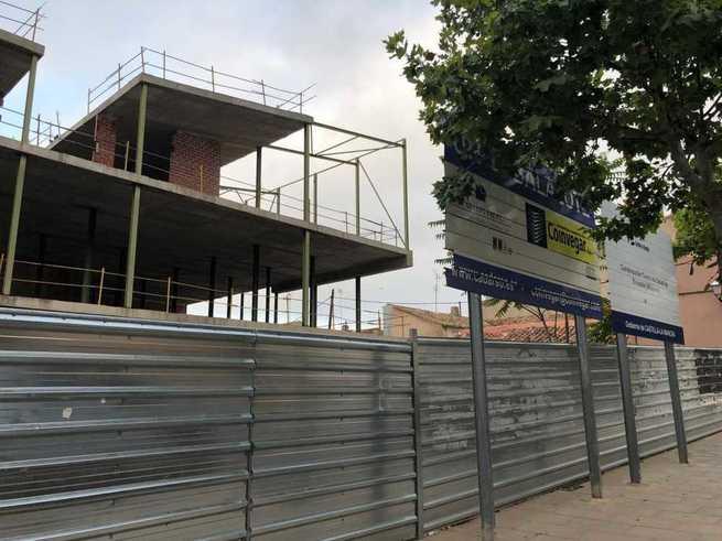 El Gobierno de Castilla-La Mancha adjudica las obras de finalización del centro de salud de Balazote