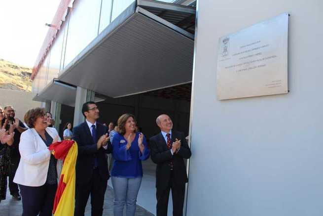 El Gobierno regional espera que el Plan de Empleo 2019 impulse la contratación de 2.000 desempleadas y desempleados en la provincia de Ciudad Real
