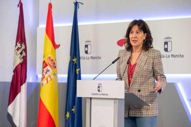 Destinados en Castilla-La Mancha medio millón de euros a los ayuntamientos en las áreas de influencia de los Parques Nacionales de Cabañeros y Tablas de Daimiel