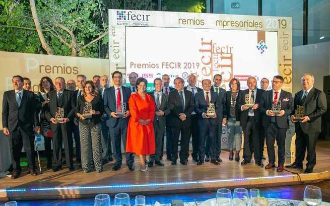 """García-Page sitúa a Castilla-La Mancha como la región """"más estable de toda España"""" y define a Ciudad Real como """"motor económico"""""""