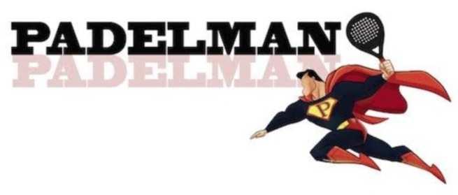 Padelman, una de las tiendas de pádel online más competentes del mercado