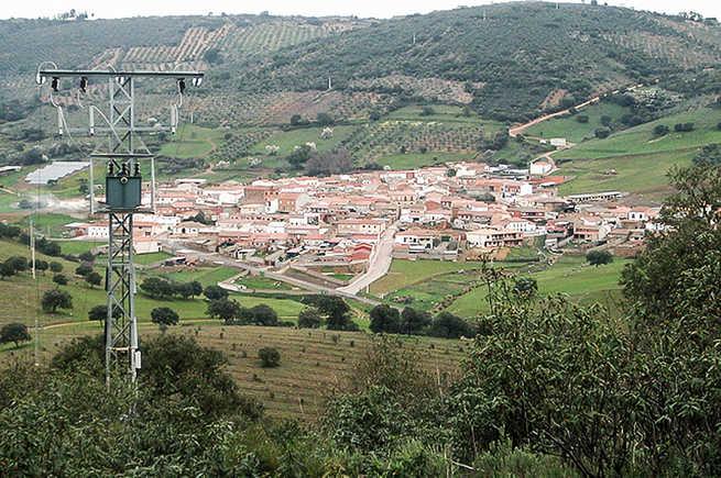 El equipo de Gobierno de Almodóvar insta a Pimienta a dejar de provocar conflictos institucionales con Abenójar