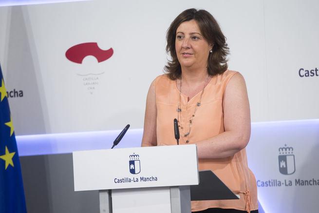 El Diario Oficial de Castilla-La Mancha publica hoy la segunda convocatoria del Plan Extraordinario por el Empleo
