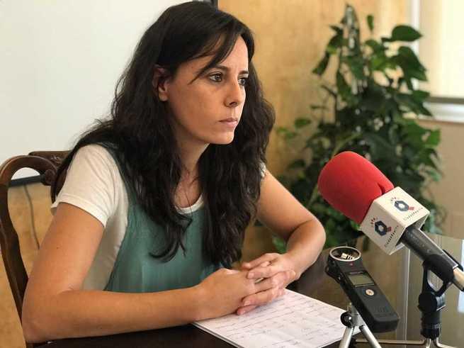 Unidas Podemos solicita que se aclare la situación de las escuelas municipales de Ciudad Real