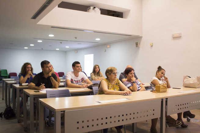 Aprobado un Plan de Igualdad en el ayuntamiento de Torrijos