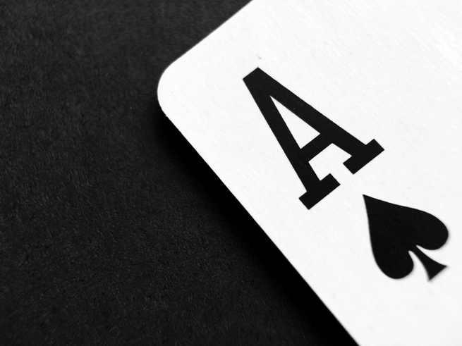 El póker suma adeptos en Castilla la Mancha