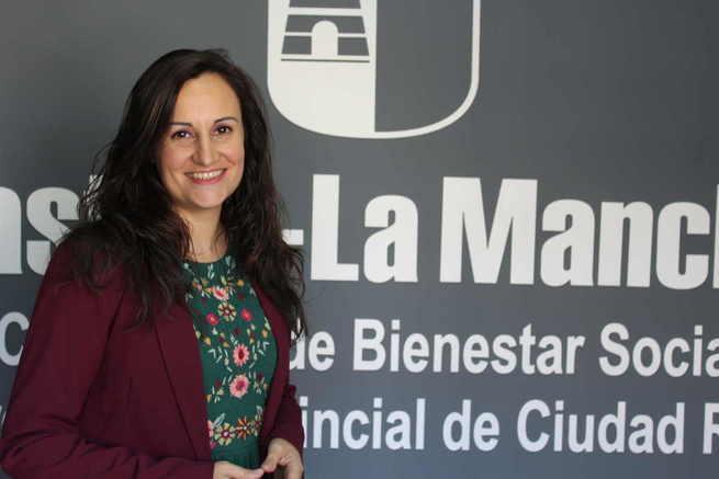 Las personas mayores de Ciudad Real pueden solicitar hasta el 18 de diciembre los viajes de Turismo Social recuperados por el Gobierno regional