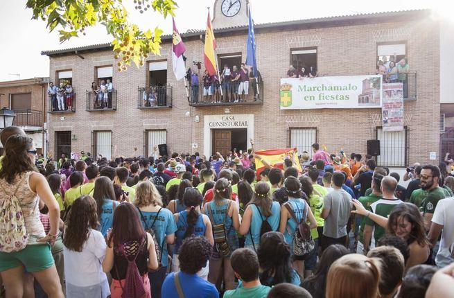 La Feria Taurina recupera el Concurso de Recortadores y amplía actividades infantiles