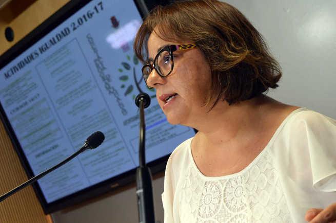 El Ayuntamiento de Ciudad Real ofrece casi 400 plazas más para las actividades de la Concejalía de Igualdad
