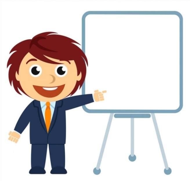 Prezi, la mejor herramienta para presentaciones y exposiciones