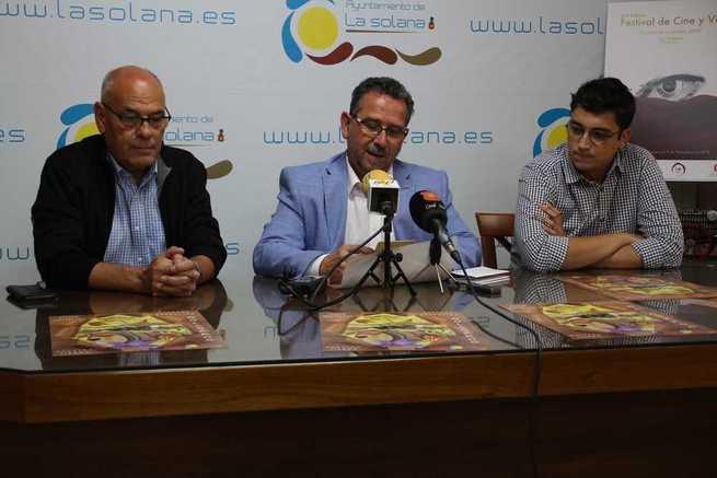 El Ayuntamiento de La Solana inicia una campaña de promoción de los productos locales