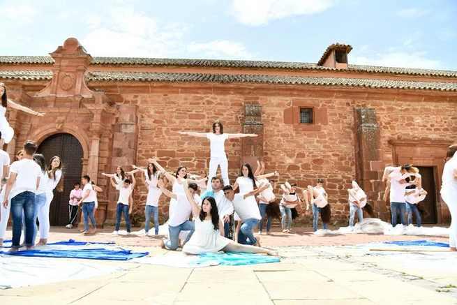 Cerca de 400 alumnas y alumnos participarán el jueves en Toledo en la III Jornada 'Los profes y sus orquestas' con actuaciones en la ciudad