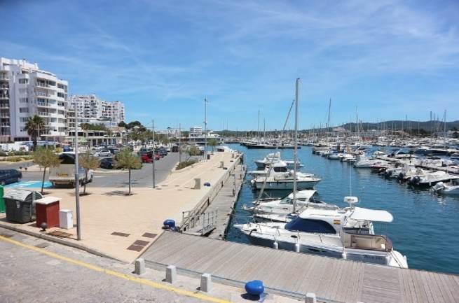 Cinco consejos para el novato en Ibiza