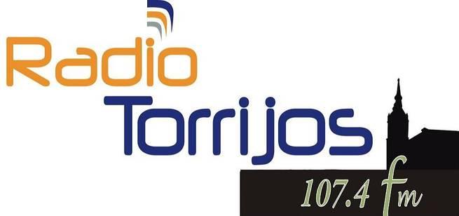 Torrijos recupera la gestión pública de la radio