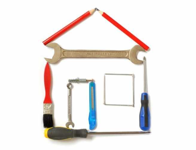 Qu define a una buena empresa de reparaciones del hogar for Empresas de reparaciones del hogar en madrid