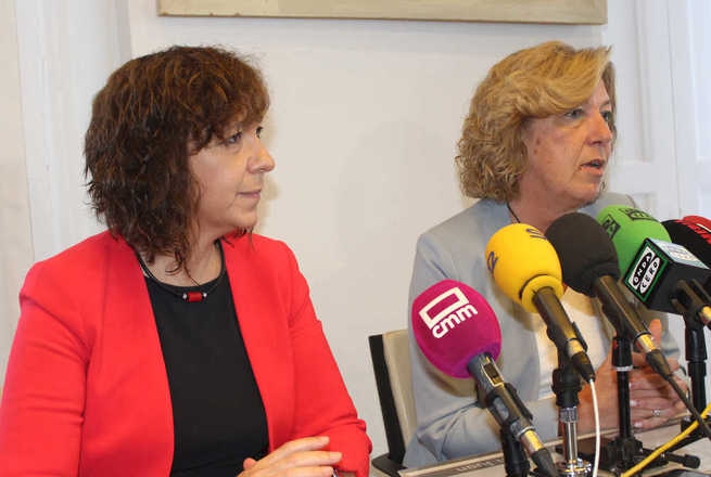 Bremard deja su acta de concejal de Alcázar por incompatibilidad con la delegación provincial de Agricultura
