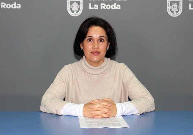 Los Planes de Empleo de La Roda permitirán la contratación de 61 personas