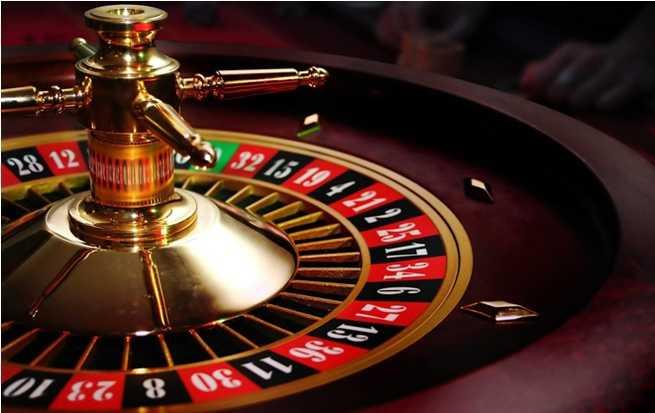 Diferentes tipos de ruletas y sus variaciones