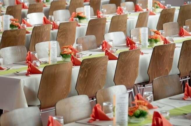 Los detalles que marcan la diferencia en tu boda