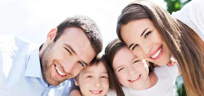 Localizar dentista en Toledo, porque la salud dental también es importante