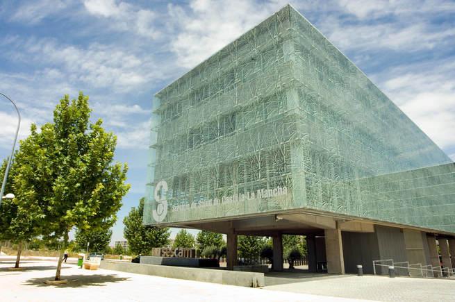 Registradas en Castilla-La Mancha un total de 78.120 solicitudes para las oposiciones del SESCAM